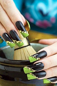 Факторы влияющие на здоровье и рост ногтей