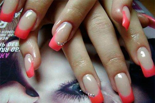 Гелевые ногти дизайн фото 2012 ...: pictures11.ru/gelevye-nogti-dizajn-foto-2012.html