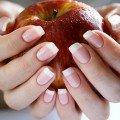 облазит кожа на пальцах рук фото