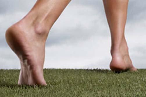 костная мозоль на ноге фото