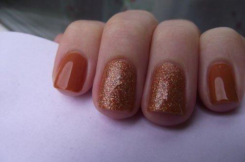disain-nogtej-peskom-1. дизайн ногтей песком фото.