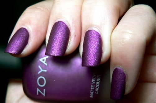 фиолет фото