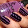 фиолетовый фото