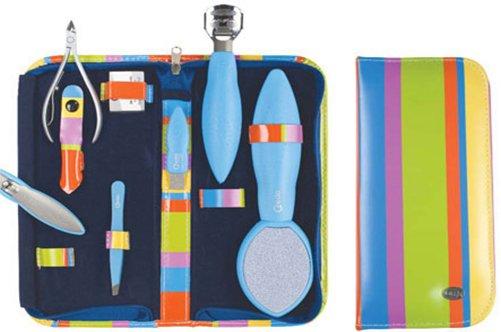 набор инструментов для педикюра фото