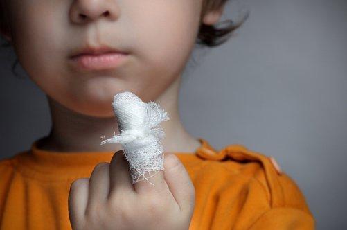 Чертов палец лечебные свойства псориаз