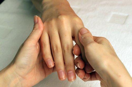Препараты внутрь для лечения грибка ногтей на ногах