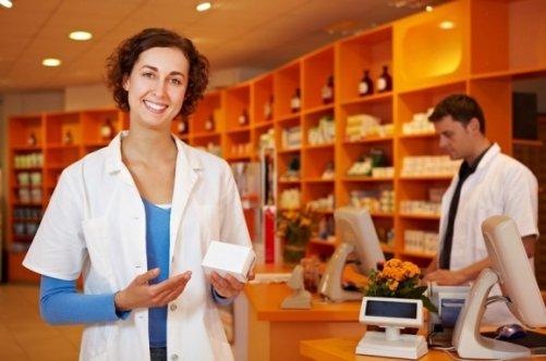 Цена на экзодерил раствор в аптеках москвы