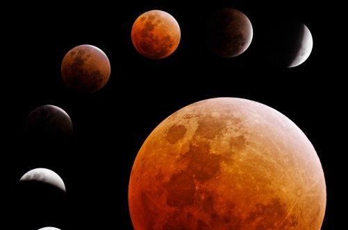 день знакомства по лунному календарю