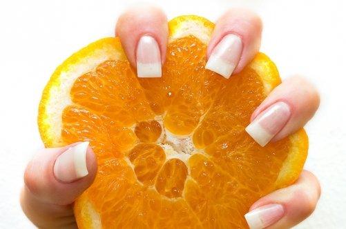 Как укрепить ногти в домашних условиях после наращивание